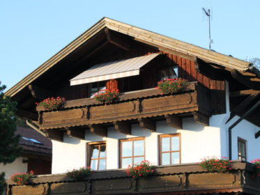 103_Außen_wohnung-im-dachgeschoss