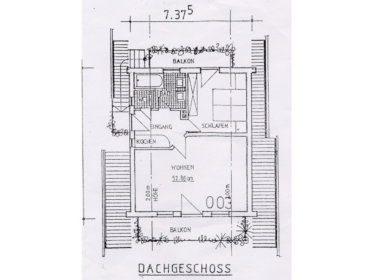 103_grundriss-der-wohnung-im-dachgeschoss