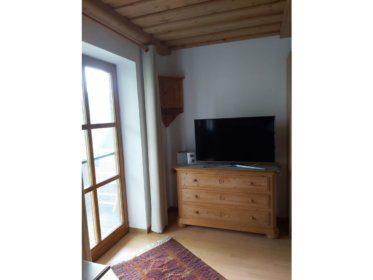 1104_ferienwohnung-hauzenberg-ausstattung-8