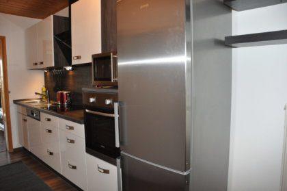 1203_DSC_0021 Küche