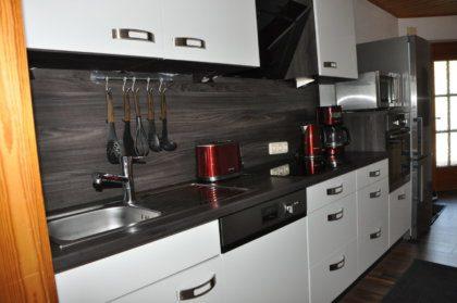 1203_DSC_0023 Küche