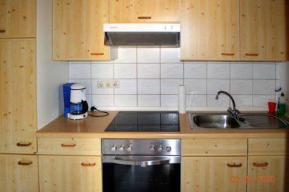 1204_Küche-1