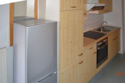 1204_Küche2-1