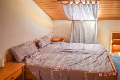 1204_Schlafzimmer-1