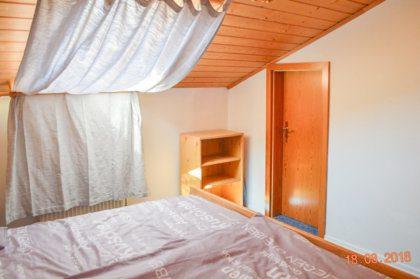 1204_Schlafzimmer2-1