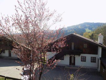 306_Haus