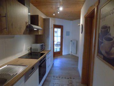 306_Küche