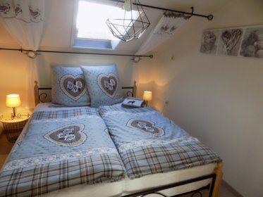 306_Schlafzimmer