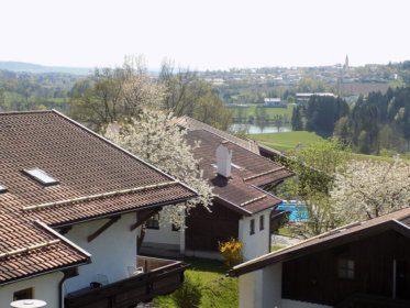 306_Teilblick_Balkon