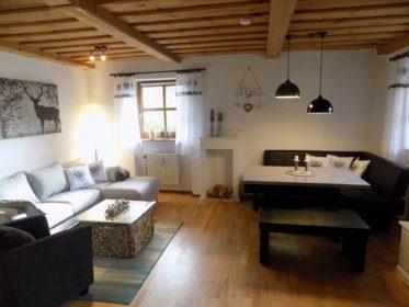 502_grosser-wohn-essbereich-mit-schrankbett