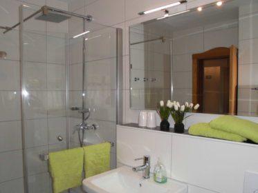 703_badezimmer