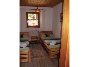 703_schlafzimmer