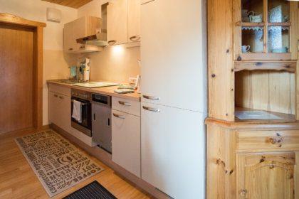 1104 Küchenzeile