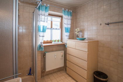 1004 Badezimmer