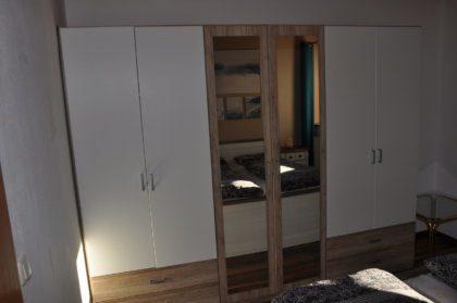 DSC_0003 Schlafzimmerschrank