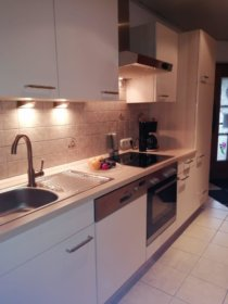 IMG-1004-Küche