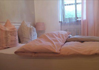602_Schlafzimmer