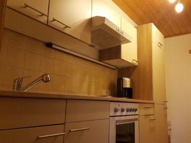 602_Küche