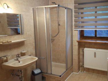 602_Badezimmer