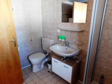 205 Badezimmer
