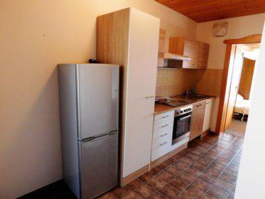 205 Küche