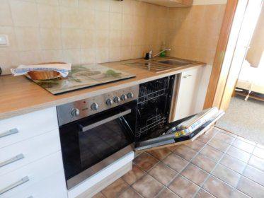 205 Küche (2)